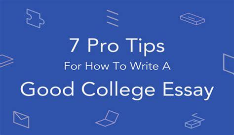 How to write a persuasive essay paper