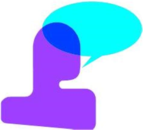 How to Create a Persuasive Essay Outline - Kibin Blog
